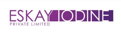 Eskay Iodine Pvt Ltd (SK Group) » IndianCattle