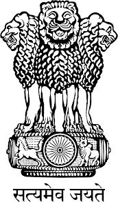 The Maharashtra Animal Preservation Act