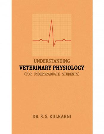 Understanding Veterinary Physiology