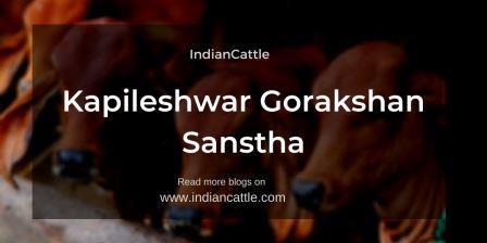 Kapileshwar Gorakshan Sanstha