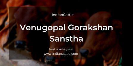 Venugopal Gorakshan Sanstha
